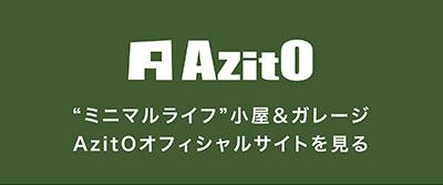 Azit0